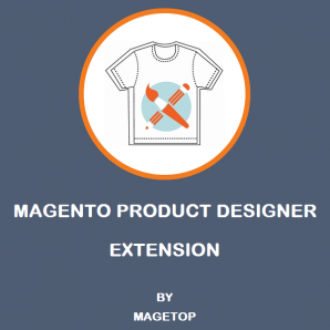 Magetop Featured Extensions