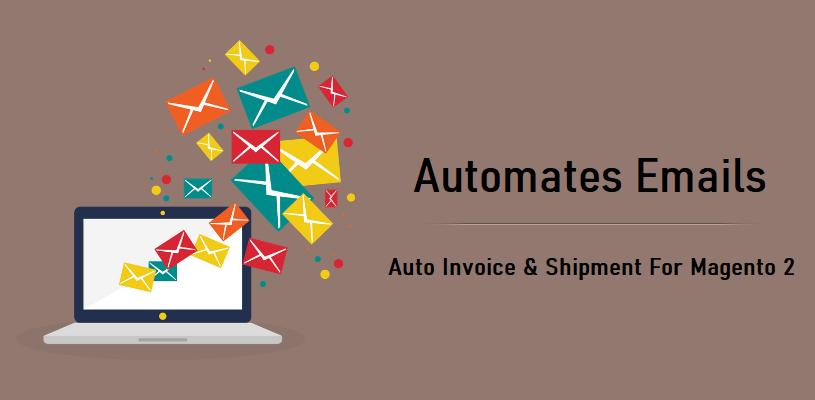 AutomatesEmails