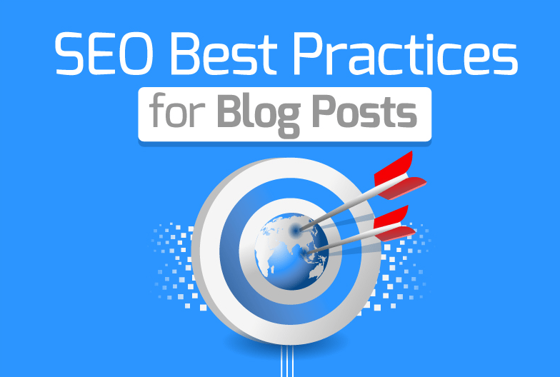 Magento 2 Blog SEO Practices
