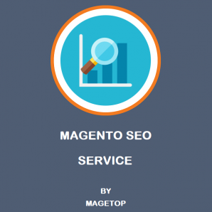 Magento Seo Service