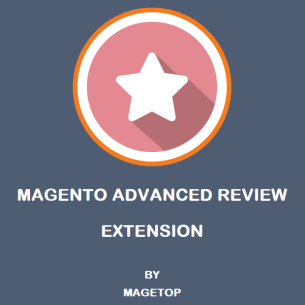 Magento 2 Advanced Review Extension