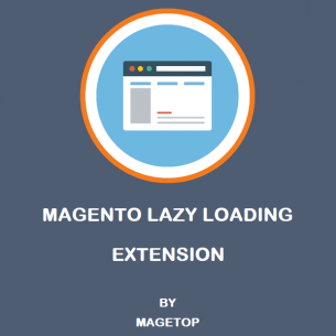 Magento 2 Lazy Loading Extension