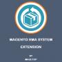 Magento 2 RMA Extension