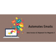 Automates Emails
