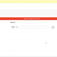 Magento 2 Delete Orders Setting