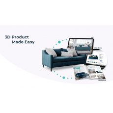 Additional Features – Magento 360° Image Plugin