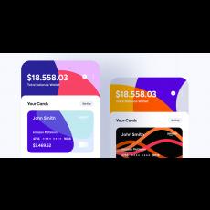 Quickly Create Credit Bundles