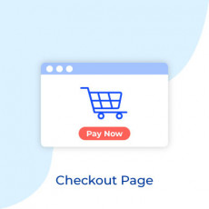 Magento 2 Stripe Payment Checkout