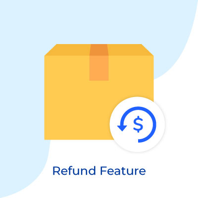 Magento 2 Stripe Payment Refund Feature