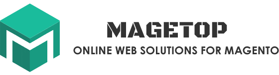Magento Services & Extensions for Your Store - Magetop